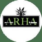 arha-icon