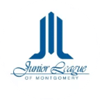 junioleague icon