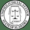 unifiedjudicialsystem-icon