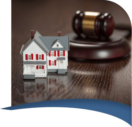 Foreclosure Attorney