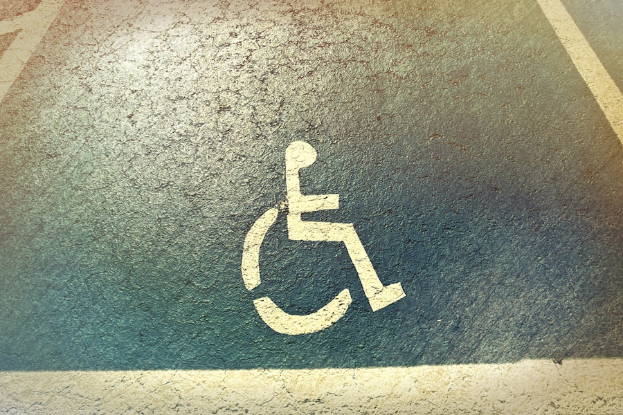 How to Appeal a Disability Claim