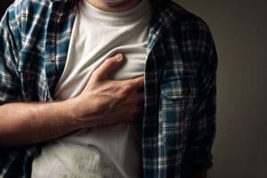 Heart Condition Can Qualify You for Disability Benefits